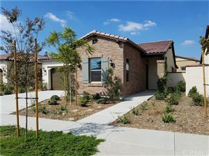 Photo of 3679 E Glorietta Place, Brea, CA 92823 (MLS # PW18246485)