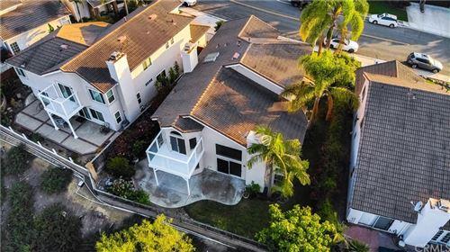 Tiny photo for 32256 Ridgeway Avenue, Laguna Niguel, CA 92677 (MLS # PW21140485)