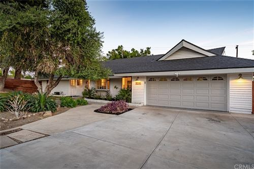 Photo of 2230 E Denise Avenue, Orange, CA 92867 (MLS # PW21160485)