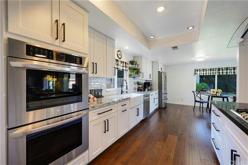 Photo of 601 Concord Avenue, Fullerton, CA 92831 (MLS # PW21216485)