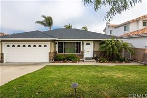 Photo of 2352 W 229th Street, Torrance, CA 90501 (MLS # SB19139485)