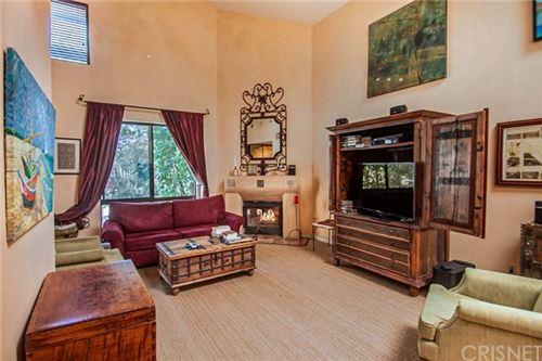 Photo of 13331 Moorpark Street #315, Sherman Oaks, CA 91423 (MLS # SR20102485)