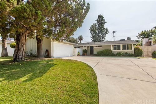 Photo of 9348 Gothic Avenue, North Hills, CA 91343 (MLS # SR20145485)