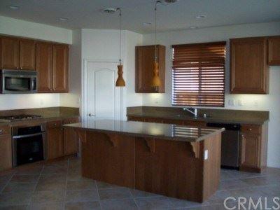 Photo of 29858 Tierra Shores Lane, Menifee, CA 92584 (MLS # SW20123485)