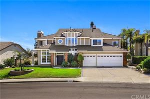 Photo of 24370 La Homa, Yorba Linda, CA 92887 (MLS # TR18232485)