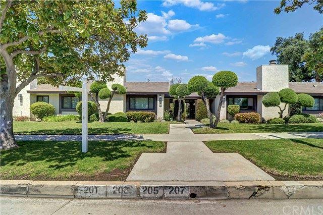207 E Meda Avenue, Glendora, CA 91741 - MLS#: CV20073485
