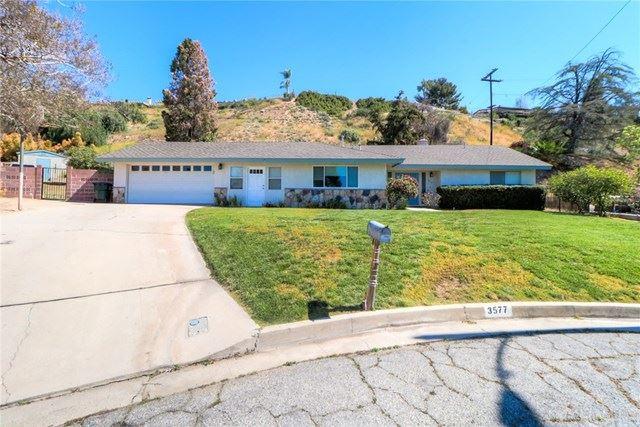3577 Sage Lane, San Bernardino, CA 92404 - MLS#: CV21083485