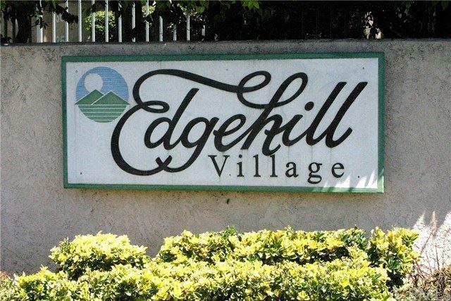 1500 W Edgehill Road #21, San Bernardino, CA 92405 - MLS#: OC20245485