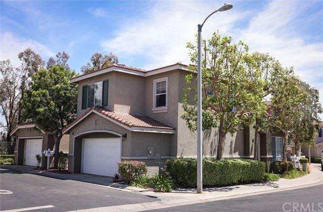 1570 Hastings Way, Placentia, CA 92870 - MLS#: PW21125485