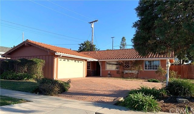 6538 Certa Drive, Rancho Palos Verdes, CA 90275 - MLS#: SB21013485
