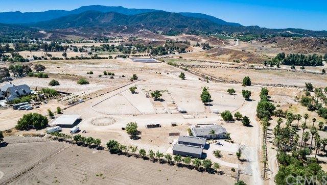 43550 Dash For Cash Circle, Temecula, CA 92592 - MLS#: SW20142485