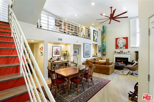 Photo of 833 17TH Street #5, Santa Monica, CA 90403 (MLS # 19469486)