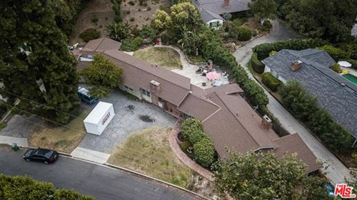 Photo of 1706 Mandeville Lane, Los Angeles, CA 90049 (MLS # 20609486)