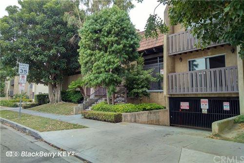Photo of 622 W Regent Street #2, Inglewood, CA 90301 (MLS # DW20119486)