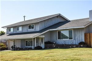 Photo of 40646 Norman Road, Cherry Valley, CA 92223 (MLS # IV19164486)
