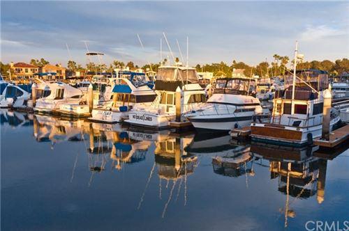 Tiny photo for 900 Pacific Coast #108, Huntington Beach, CA 92648 (MLS # OC21018486)