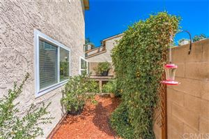 Tiny photo for 2903 Gingerwood Circle, Fullerton, CA 92835 (MLS # PW19198486)