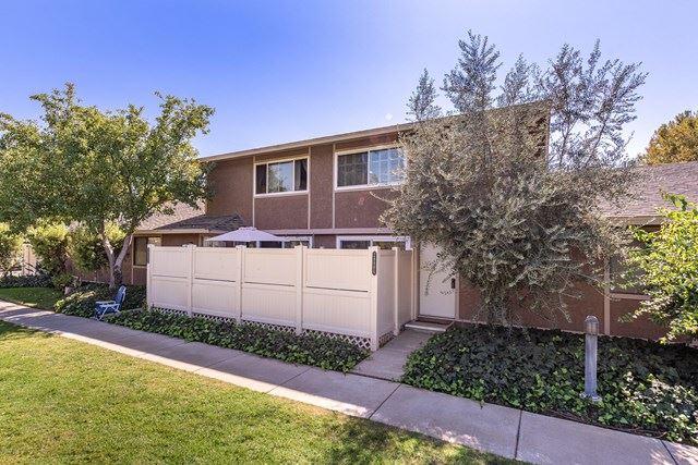 28886 Conejo View Drive, Agoura Hills, CA 91301 - #: 220010486