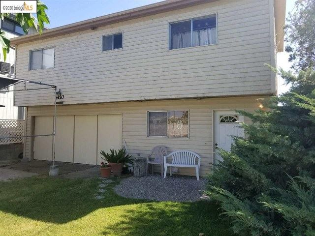 3450 Stone Rd, Bethel Island, CA 94511 - #: 40911486