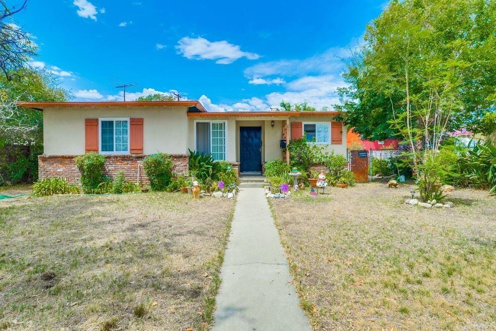633 W Arrow, Upland, CA 91786 - MLS#: CV21230486