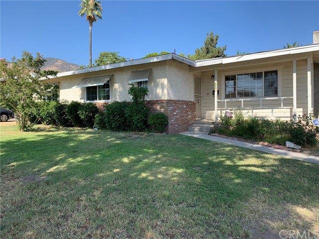 5153 Mountain View Avenue, San Bernardino, CA 92407 - MLS#: EV20157486