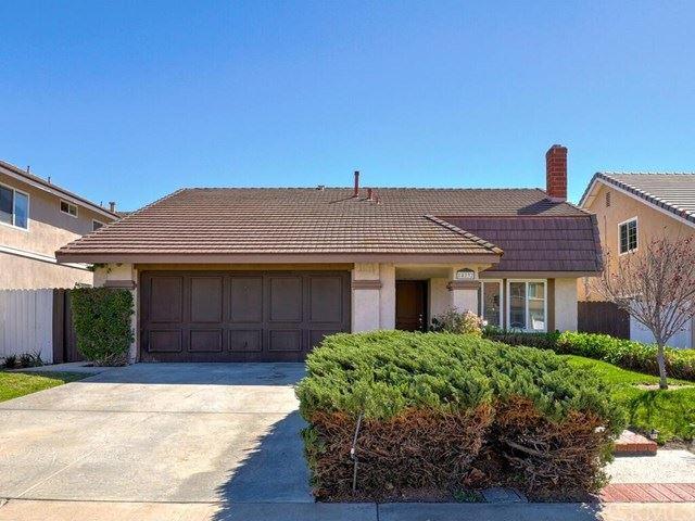 14232 Saarinen Court, Irvine, CA 92606 - MLS#: OC20236486