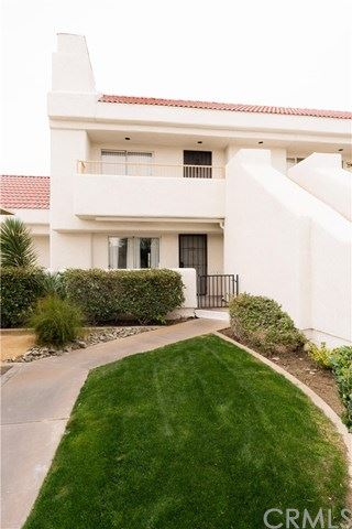 32505 Candlewood Drive #125, Cathedral City, CA 92234 - MLS#: OC21012486