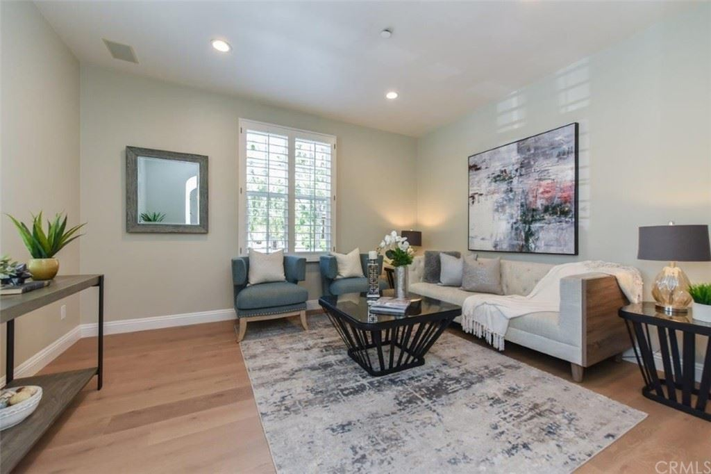 41 Gardenpath, Irvine, CA 92603 - MLS#: OC21131486