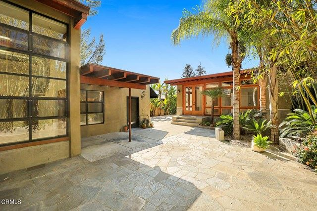 2650 Highview Avenue, Altadena, CA 91001 - #: P1-3486