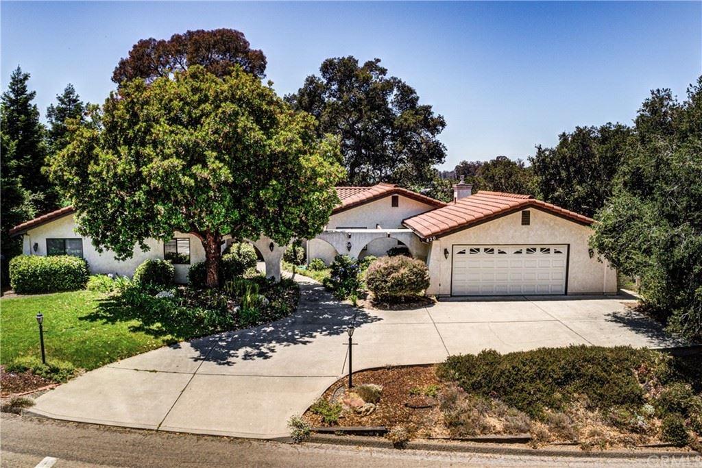 820 Ten Oaks Way, Nipomo, CA 93444 - MLS#: PI21150486