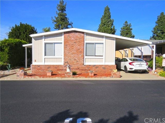 692 N Adele Street #2, Orange, CA 92867 - MLS#: PW20041486