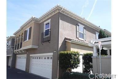 Photo of 3320 Shadetree Way, Camarillo, CA 93012 (MLS # SR20194486)