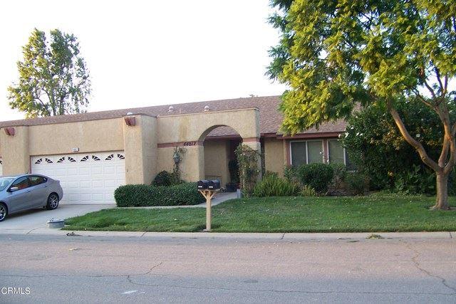 Photo of 44017 Village 44, Camarillo, CA 93012 (MLS # V1-3486)