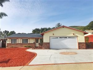 Photo of 9634 Cecilwood Dr, Santee, CA 92071 (MLS # 190012487)