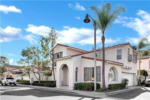 Photo of 35 Colony Way, Aliso Viejo, CA 92656 (MLS # OC21184487)