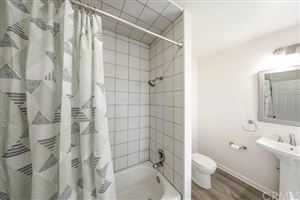 Tiny photo for 7001 Maple Street, Westminster, CA 92683 (MLS # PW19097487)