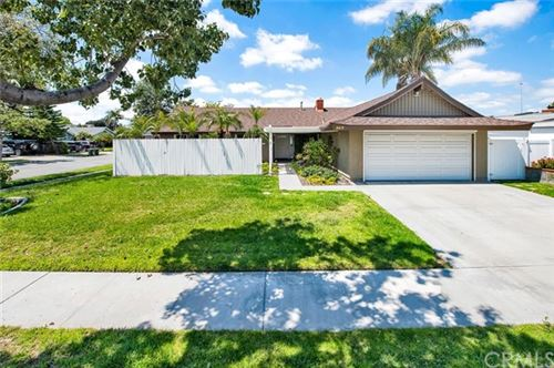 Photo of 507 N Royal Street, Anaheim, CA 92806 (MLS # PW20065487)