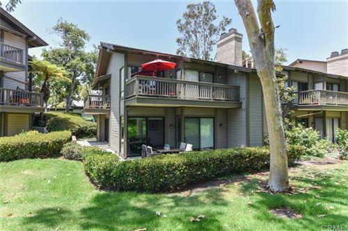 Photo of 48 Arboles #43, Irvine, CA 92612 (MLS # PW21152487)