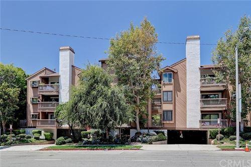 Photo of 935 Main Street #104, El Segundo, CA 90245 (MLS # SB20117487)