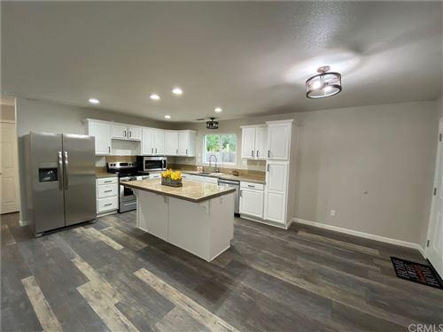 Photo of 619 Almond Street, Corning, CA 96021 (MLS # SN21230487)