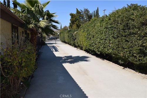 Tiny photo for 16080 Yarnell Street, Sylmar, CA 91342 (MLS # SR19232487)