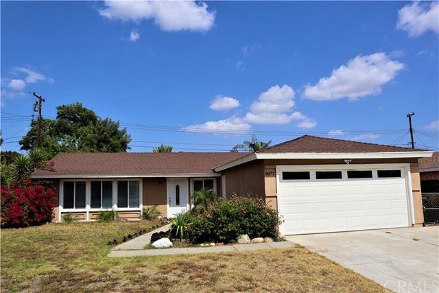 9877 Almeria Avenue, Fontana, CA 92335 - MLS#: CV21117487