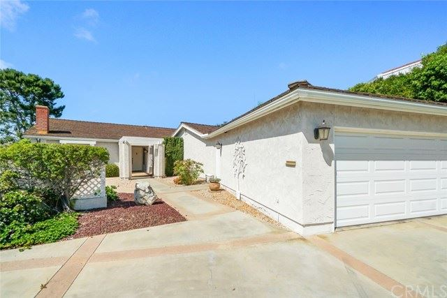 439 Calle Empalme, San Clemente, CA 92672 - MLS#: DW20110487