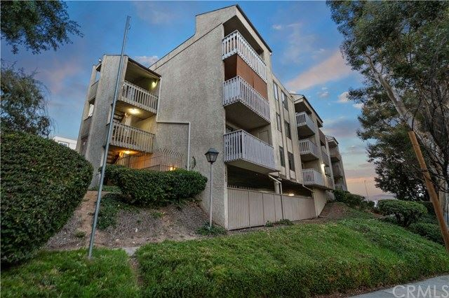 1630 Neil Armstrong Street #212, Montebello, CA 90640 - MLS#: IG20201487