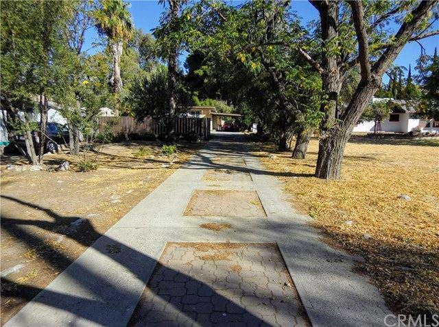 573 W Gilman Street, Banning, CA 92220 - MLS#: IV20221487