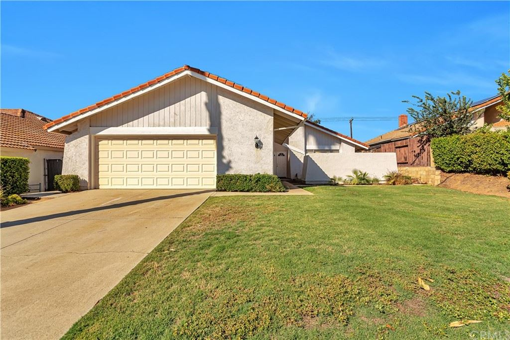 11221 Fernview Place, Moreno Valley, CA 92557 - MLS#: IV21225487