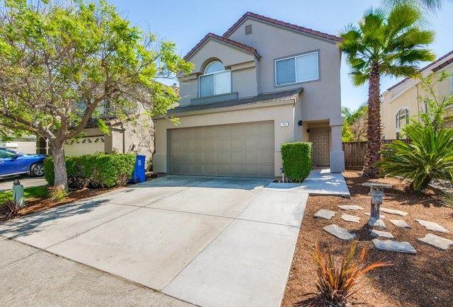 334 Aspenridge Drive, Milpitas, CA 95035 - #: ML81837487