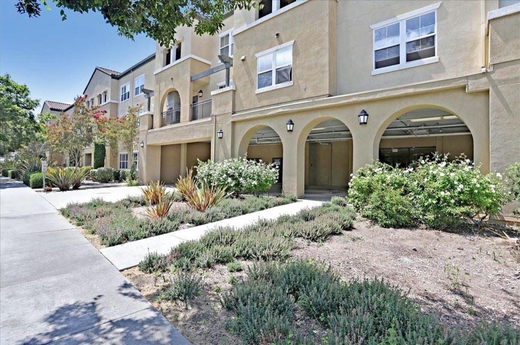1883 Agnew Road #443, Santa Clara, CA 95054 - #: ML81854487