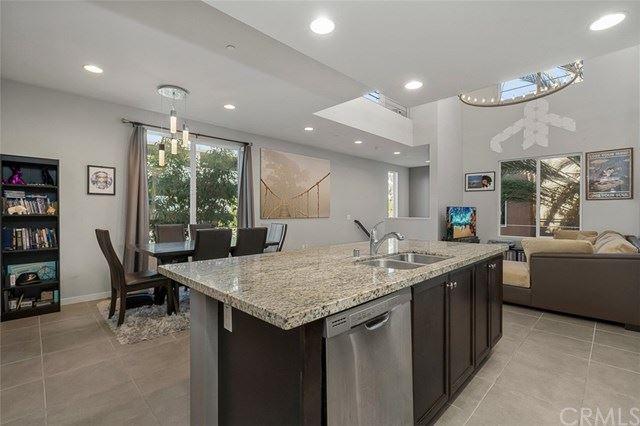 23 Waldorf, Irvine, CA 92612 - MLS#: NP21008487
