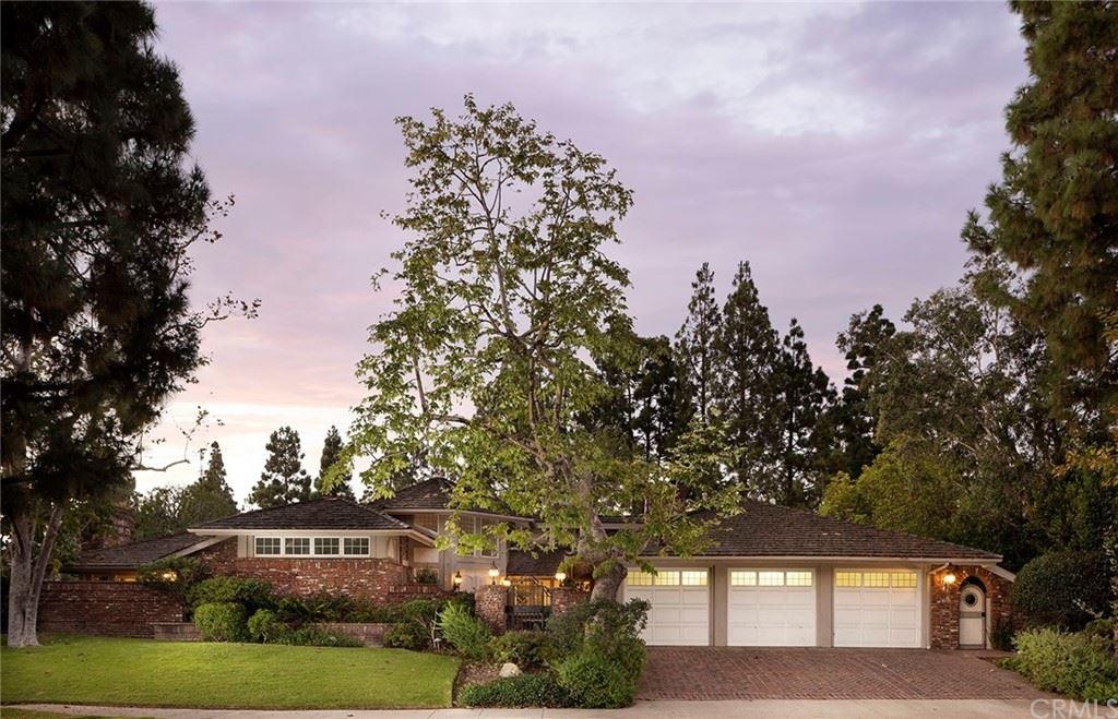 45 Royal Saint George Road, Newport Beach, CA 92660 - MLS#: NP21199487